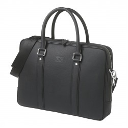 Cerruti 1881 Bridge Computer Bag