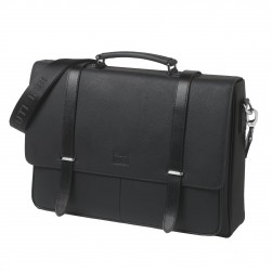 Cerruti 1881 Bridge Document Bag